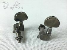 ONE PIECE OF TUNING MMACHINE(FAN SHAPE TIP) FOR  ACOUSTIC OR ELECTRIC GUITAR