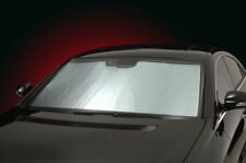 """(ONE ONLY SALE) """"Intro-Tech's"""" Best Custom Sunshade for Cadillac - All Models"""