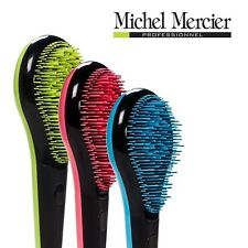 Michel Mercier Detangling Hair Brush Normal / Fine / Thick Hair ✰Free Shipping✰