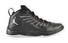Jordan Prime.Fly 2 Men's Shoes Black/White-Infrared 654287-020