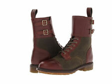 Dr. Martens Women`s Ferdinand Calavary Boot  US 8 EU 39 UK 6  Retail $330