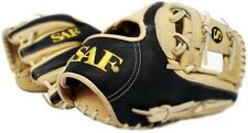 New Professional Baseball Gloves (Genuine Leather) Similar to High End Rawlings