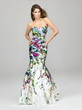 Absolutely Gorgeous Ball Gown,  Evening Gown, Leavers Dinner Dress 4 -16