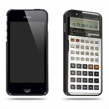 Casio Calculator Cool Retro Maths Phone Case Shell for iPhone 6 / 6S