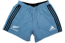 adidas New Zealand All Blacks 2014/15 Players Rugby