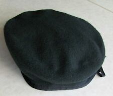 Canada Canadian Forces Army Green Beret Original Color