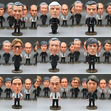 Soccer Football FIFA World Cup UEFA Champions League Super Manager