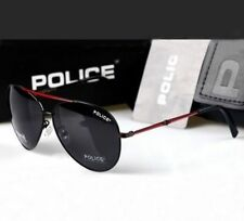 2014 High quality men's polarized sunglasses Driving glasses 5 colors P8585!