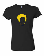 Caspar Lee tshirt blogger vlogger youtube boyband viral music tee t-shirt