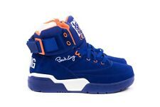 Ewing 33 Hi Blue/Orange/White Sizes 5 to 13 Brand New in Box Free Shipping