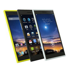 "Elephone P2000 Smartphone Android 4.4 MTK6592 Octa Core 5.5"" 2GB 16GB 8MP 13MP"