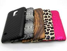 Luxury Hard Back Cover Case Skin For Samsung Galaxy Ace 3 3G GT-S7270 GT-S7275