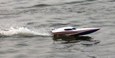 RC Remote Control SYMA Stealth RS 7000 Racing Sport Speed Boat Yacht SALE PRICE