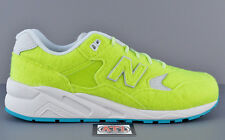 NEW BALANCE X MITA SNEAKERS MRT580MI Battle of the Surfaces 580 Tennis Ball