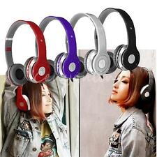 Sports Wireless Bluetooth Stereo Headset Headphone Earphone for iPhone 6 Samsung