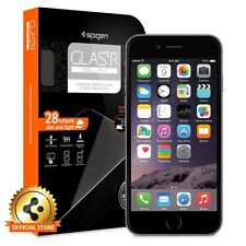 Spigen® iPhone 6 Glass Screen Protector, GLAS.t SERIES for iPhone 6 (4.7)