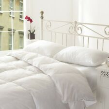Early's of Witney 13.5 Tog Goose Feather and Down Mix Duvet