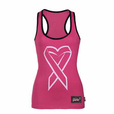 ZUMBA® Party in Pink ~ Racerback Tanks  XS S M L ~ Last ones in Large sizes