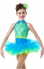 FOREVER Ballet Tutu Dance Costume Mix N Match New Child XS & Adult S & XL