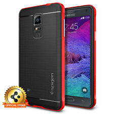 Spigen® Samsung Galaxy Note 4 Case Neo Hybrid SERIES