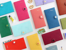 Livework - 2015 Rainbow Diary - Small - for Year 2015 Planner Weekly Scheduler