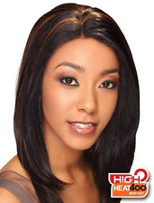 Zury Synthetic Lace Front Wig AYA