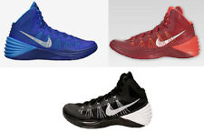 NEW Womens Nike Hyperdunk 2013 TB (Team) Basketball Shoes Retail $140