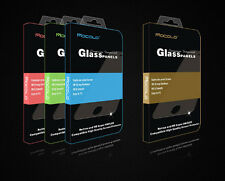 Premium Real Tempered Glass Film Screen Protector for Kind of GALAXY Types