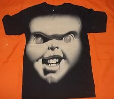 great  gift Chucky Classic Horror Movie T Shirt,Child's Play,freddy,jason