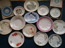 FINE BONE CHINA   WEDGWOOD, AYNSLEY etc -- click on the site to chose and order