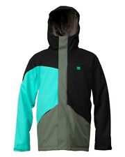 NEW DC Shoes™ Mens Amo 14 Snow Jacket DCSHOES   MORE COLORS AVAIL