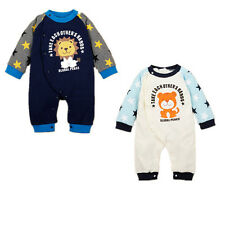2014 New Baby Clothing Cute Baby Rompers Baby Boy Girl Clothes For Newborn 0-18M