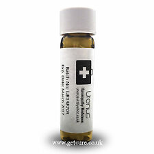 Homeopathic Remedy/Homeopathy Medicine 30c