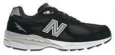 New Balance M990BK3 Men's Running Shoes