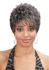 Bobbi Boss Synthetic Wig PURE SWEET