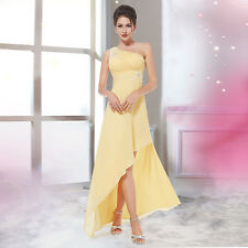 Ever Pretty Elegant Empire Waist Long Evening Party Formal Ball Gown Dress08433