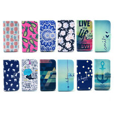 Fashion Hot Punk Design Phone Case Cover for Samsung Galaxy S3 S4 S5 Note 4 3