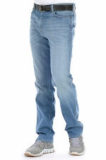 Wrangler Jeans Denim Trousers Bootcut or Straight Leg Various Models and