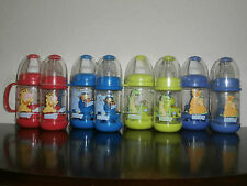 New Nuby Infa Infant Feeder Cereal and Baby Food Bottle  (See Details)