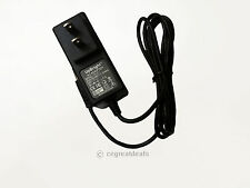 Wall AC Adapter For XGoDy Android Dual Core Tablet PC Power Supply Cord Charger