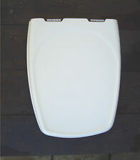 TBA TOILET SEATS FOR SELLES CHEVERNY WC.