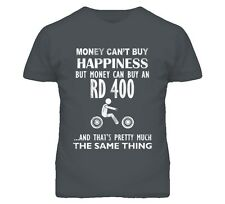 If You Dont Ride An YAMAHA RD400 You Wouldnt Understand T Shirt