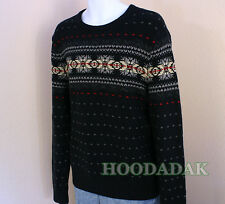 XL New American Eagle Outfitters Men's Crewneck Sweater