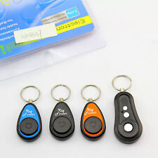4/3/2/1 in1 Alarm Remote Wireless Key Things LOST Finder Receiver Electronic New