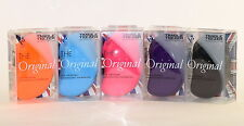 TANGLE TEEZER DETANGLING HAIRBRUSH ORIGINAL SALON PROFESSIONAL BRUSH NEW