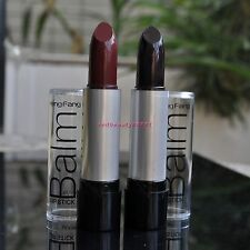 Darken Poisoning Black Red Color Violet Purple Balm Lipstick Vampire Lip Decor