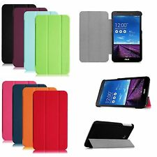 Slim Lightweight Case Cover for ASUS MeMO Pad 7 ME170CX/ME170C/Fonepad 7 FE170CG