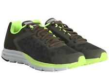 Mens NIKE ZOOM STRUCTURE+ 17 Running Trainers 616304 307