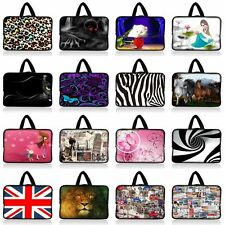 "Handle Bag Case For Samsung Galaxy Tab 3 7.0"" 7 Tablet P3200/P3210 With Cover"