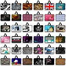 "Many Design Cover Handle Bag Case For 7"" Amazon Kindle Fire HD 7 Tablet W/Cover"